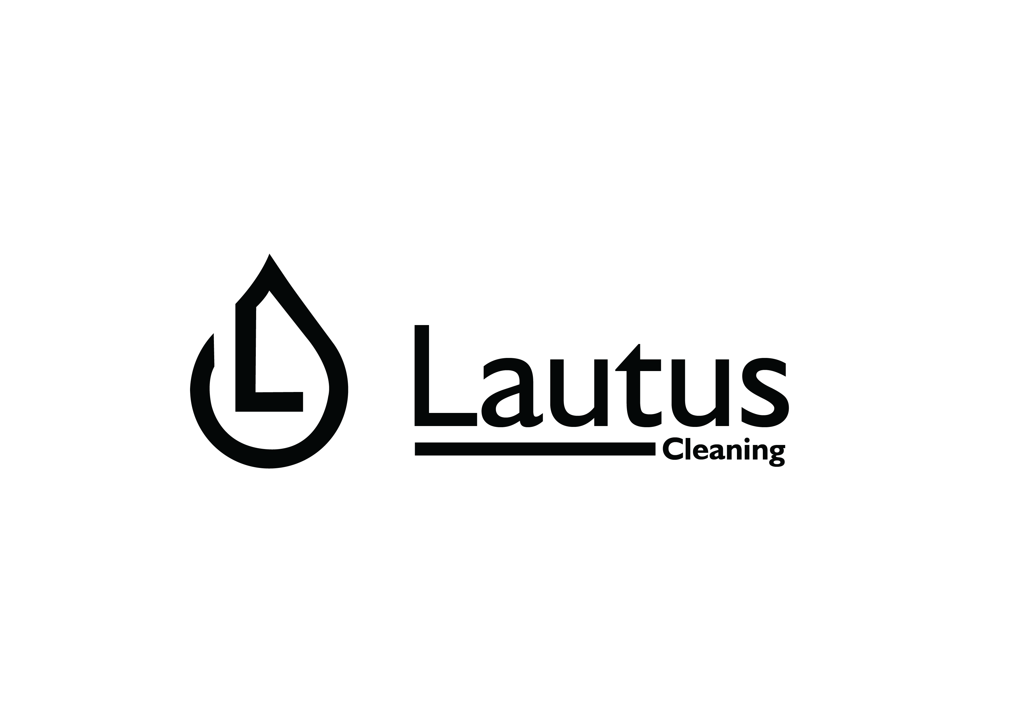 Lautus Cleaning Services