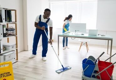 young-male-female-cleaners-cleaning-260nw-1692355945